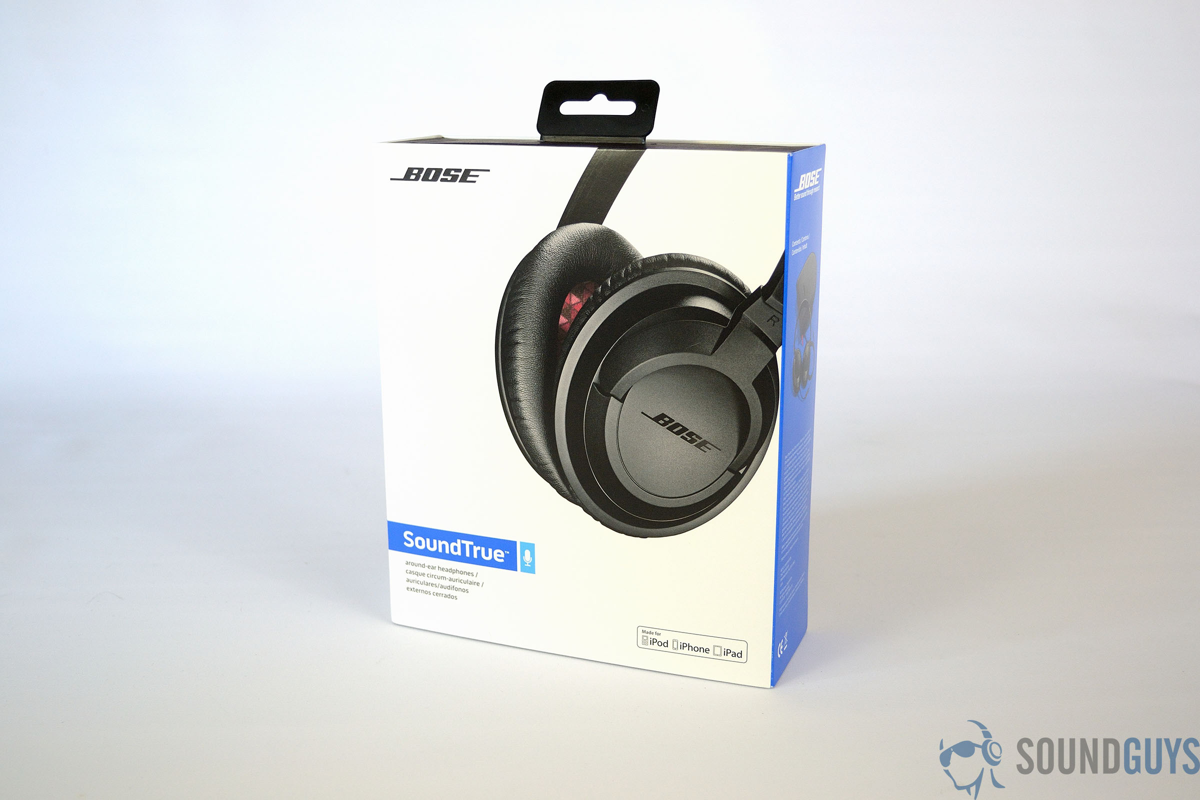 bose headphones sport box. bose-soundtrue-sg-box bose headphones sport box u