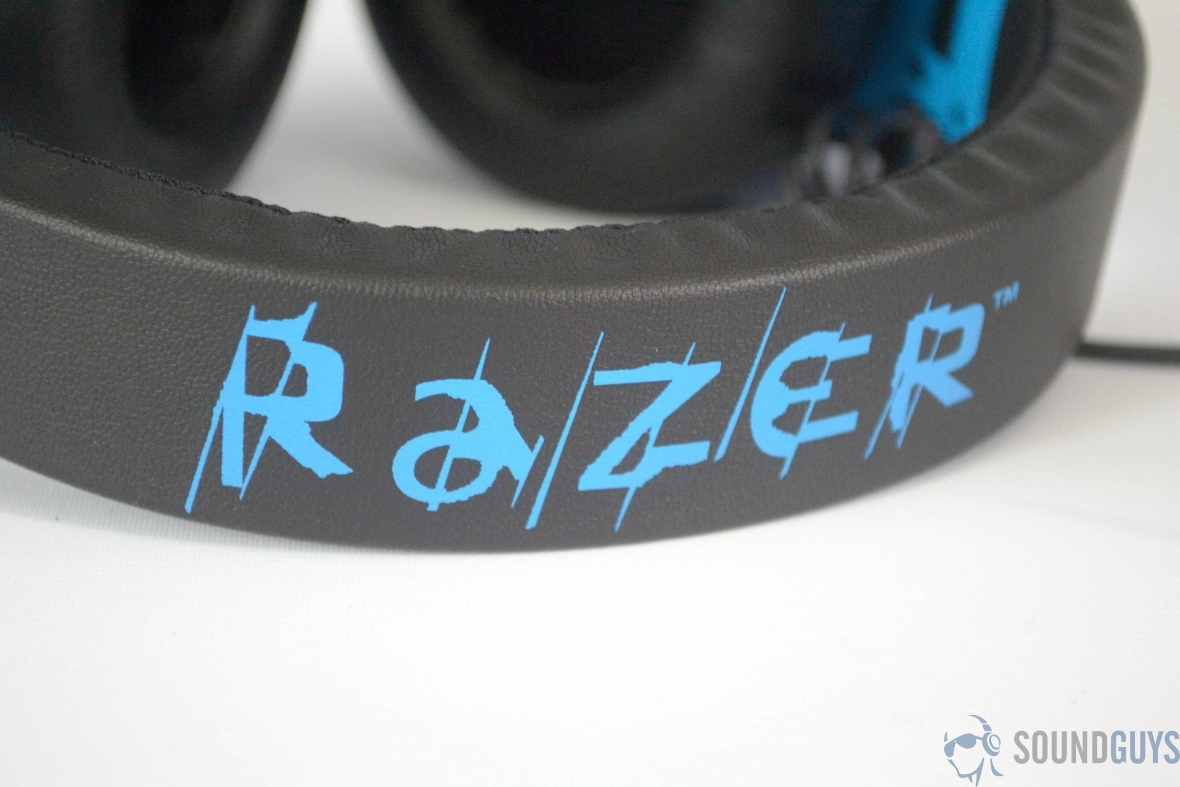 how to change the colors on a razer chroma kraken
