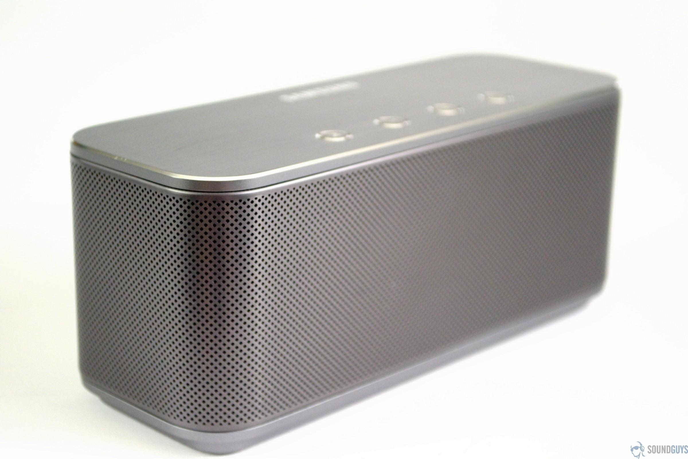 Mailbox Samsung