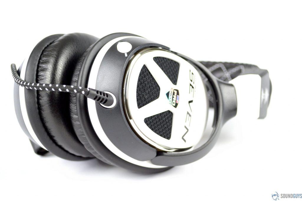 best-gaming-headphones-02