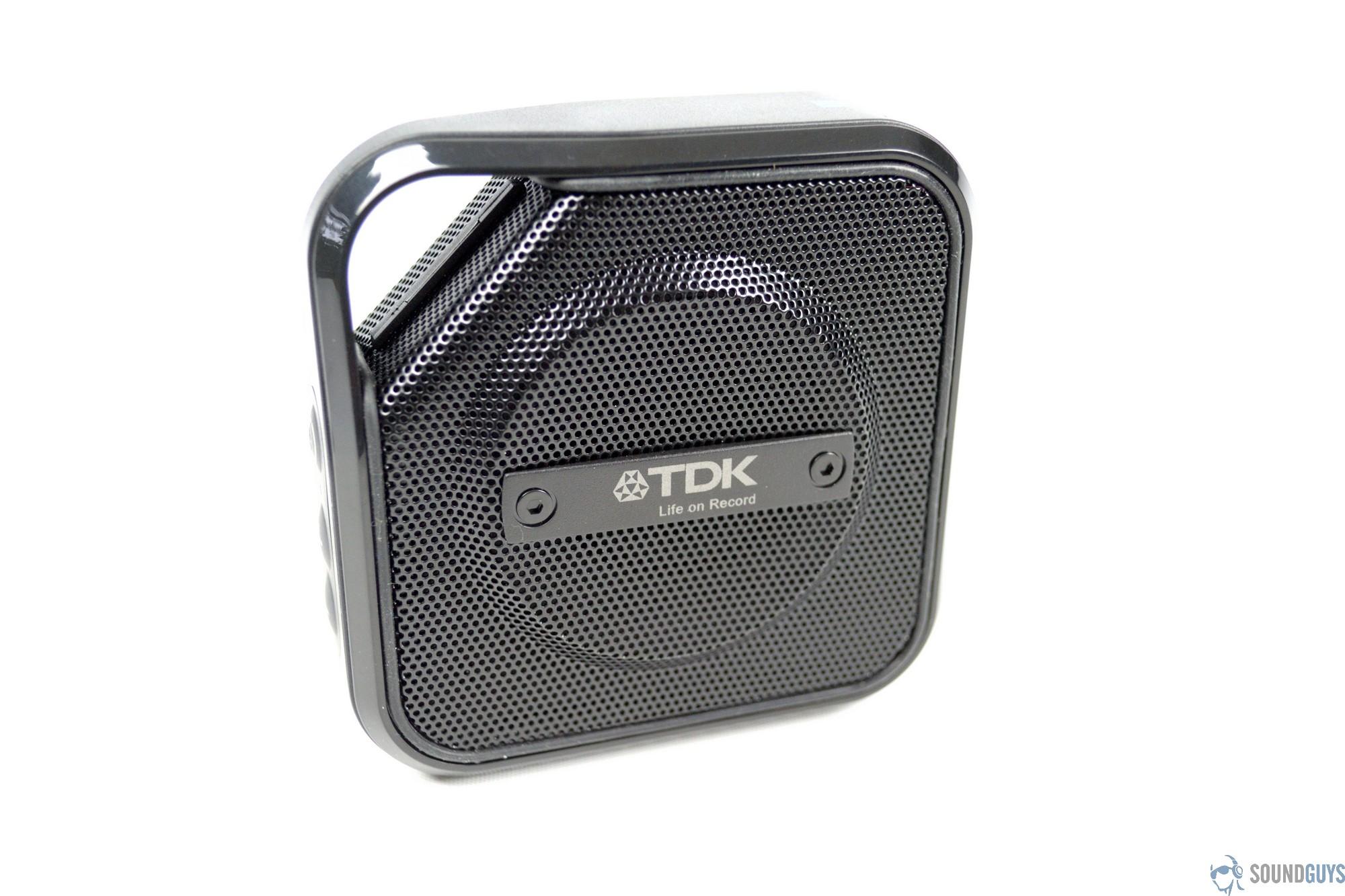 Best Cheap Bluetooth Speakers Under 50 Sound Guys Autos Post