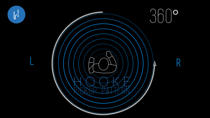 Hooke1