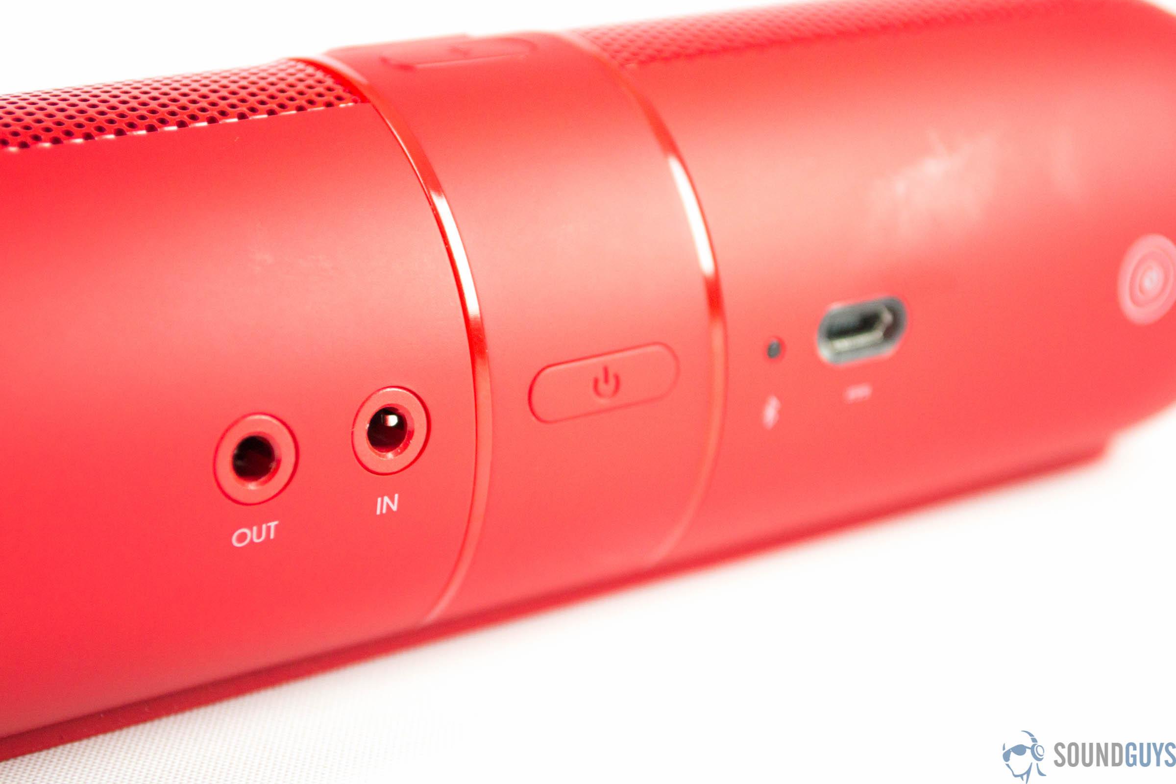 Wired Vs Wireless Speakers | Bose Soundlink Mini Vs Beats Pill 2 0
