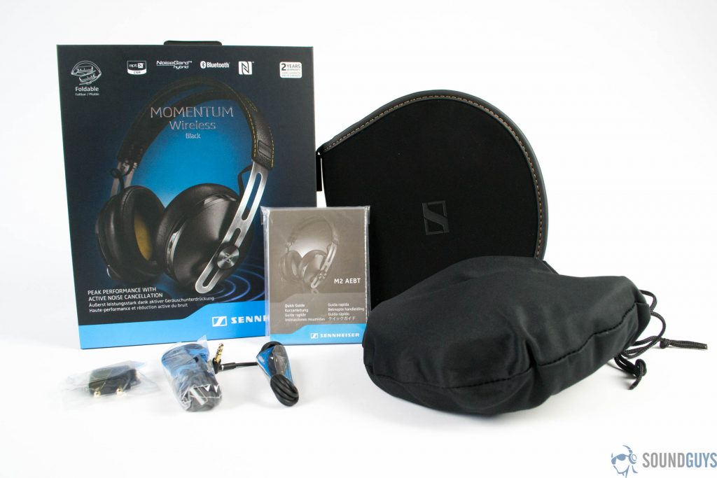 sennheiser-momentum-wireless-sg-1
