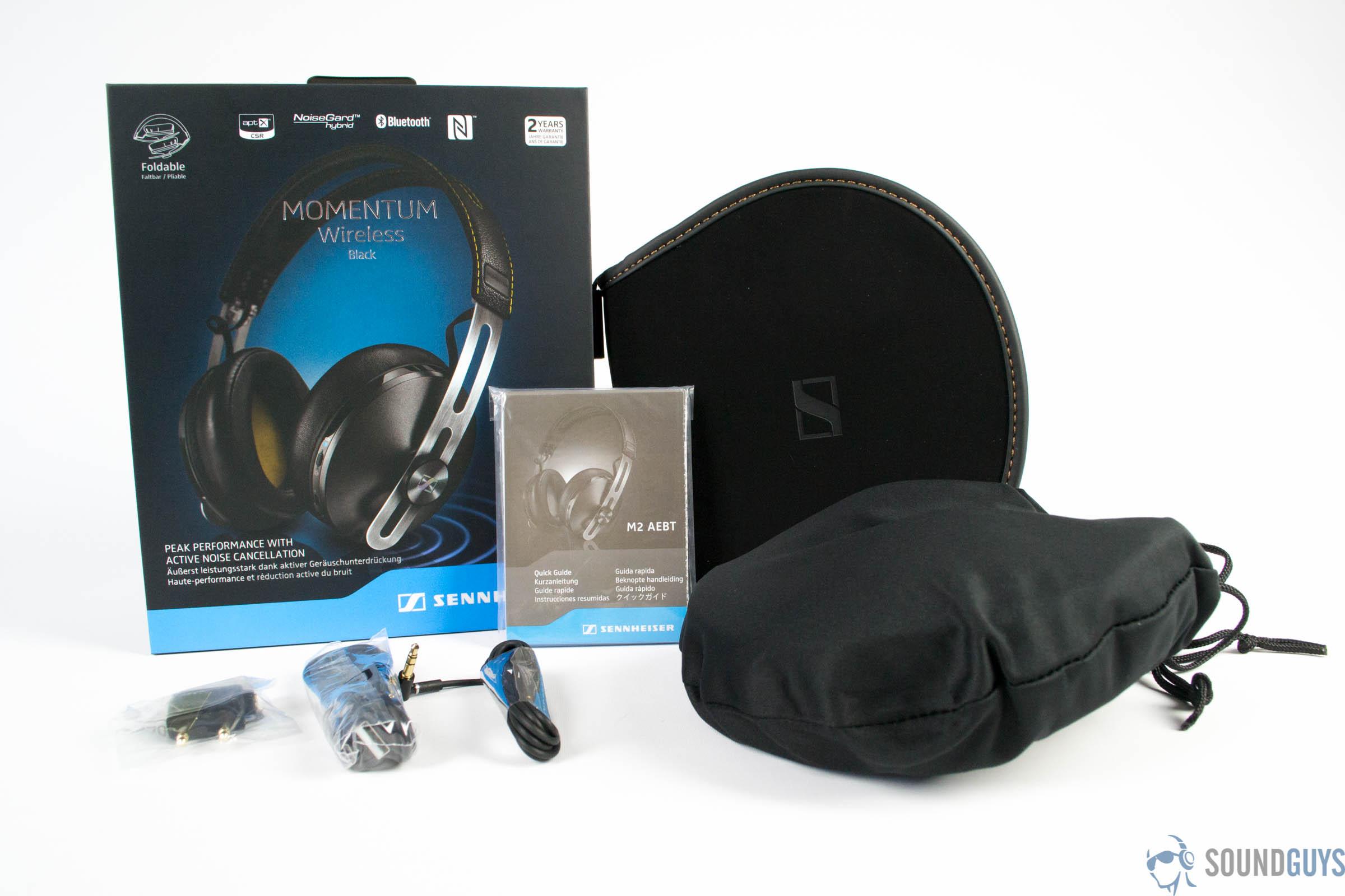 sennheiser-momentum-wireless-sg-1