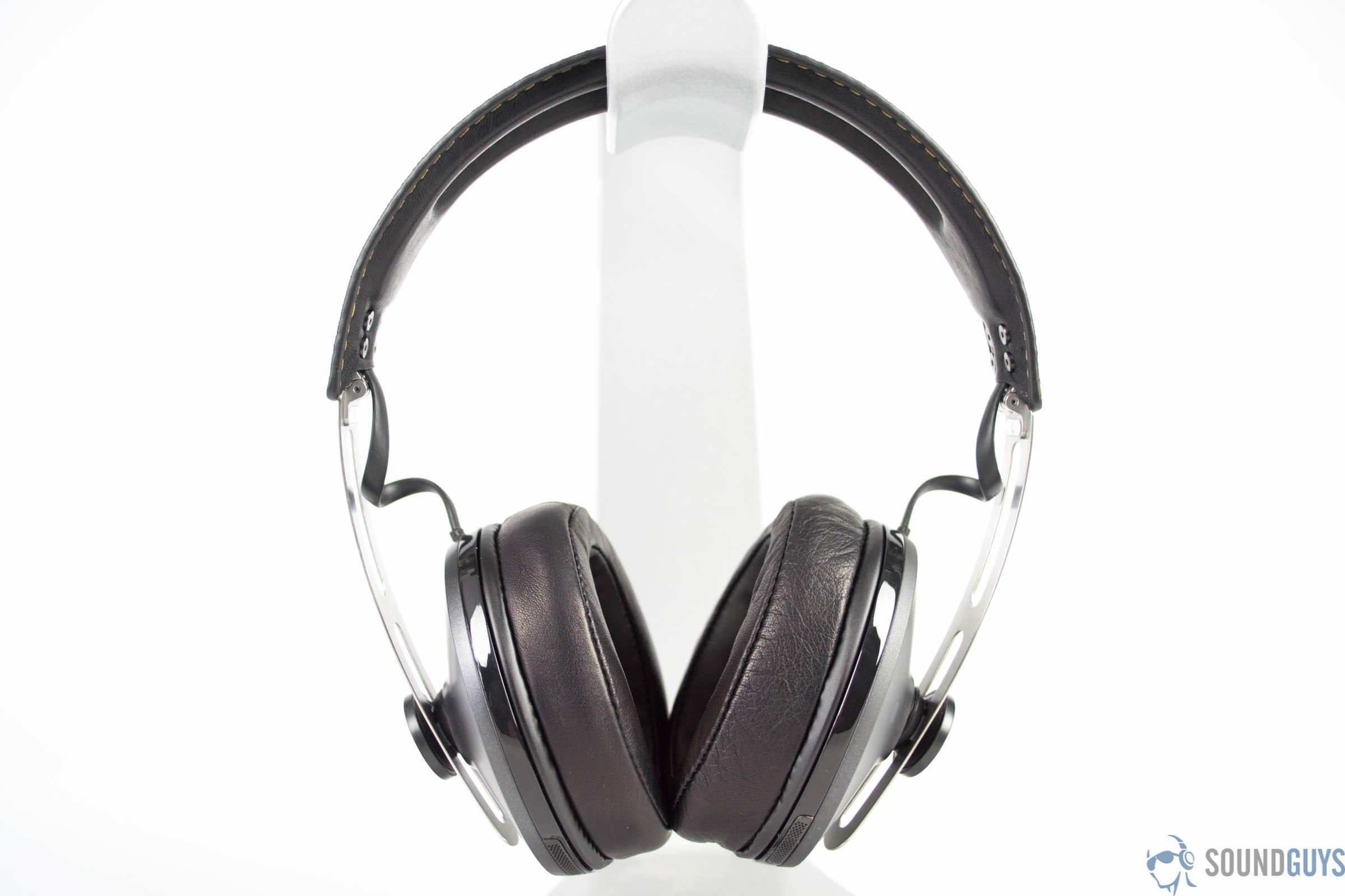 sennheiser-momentum-wireless-sg-2