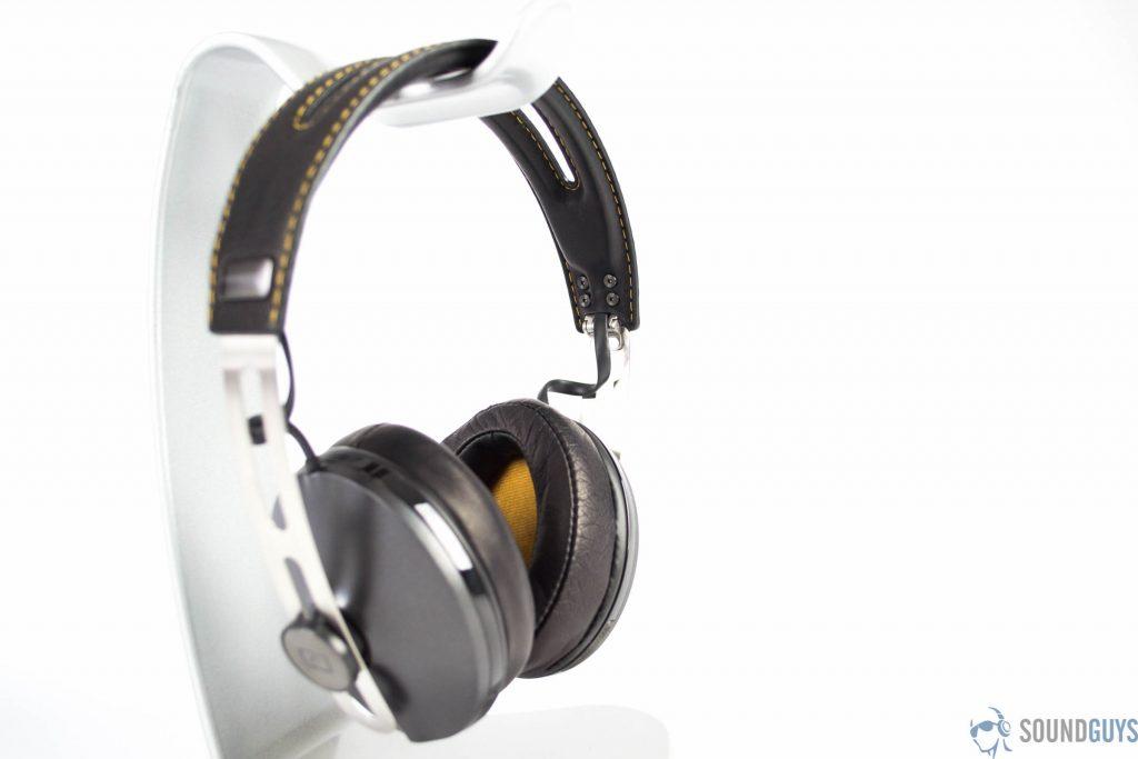 sennheiser-momentum-wireless-sg-3