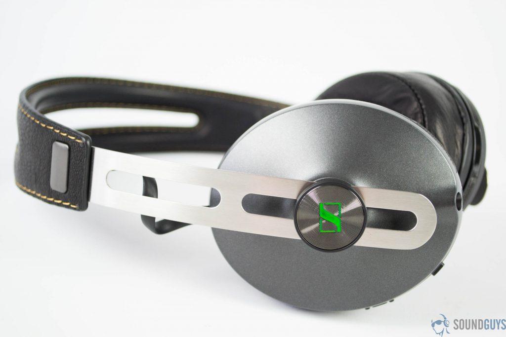 sennheiser-momentum-wireless-sg-7