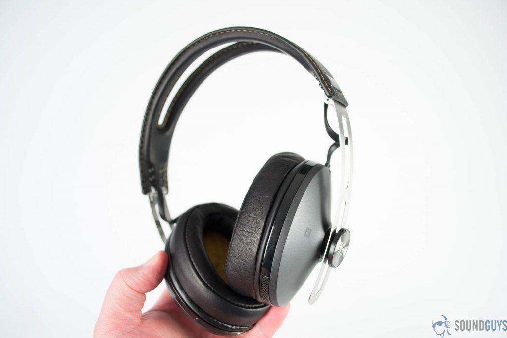 sennheiser-momentum-wireless-sg-8