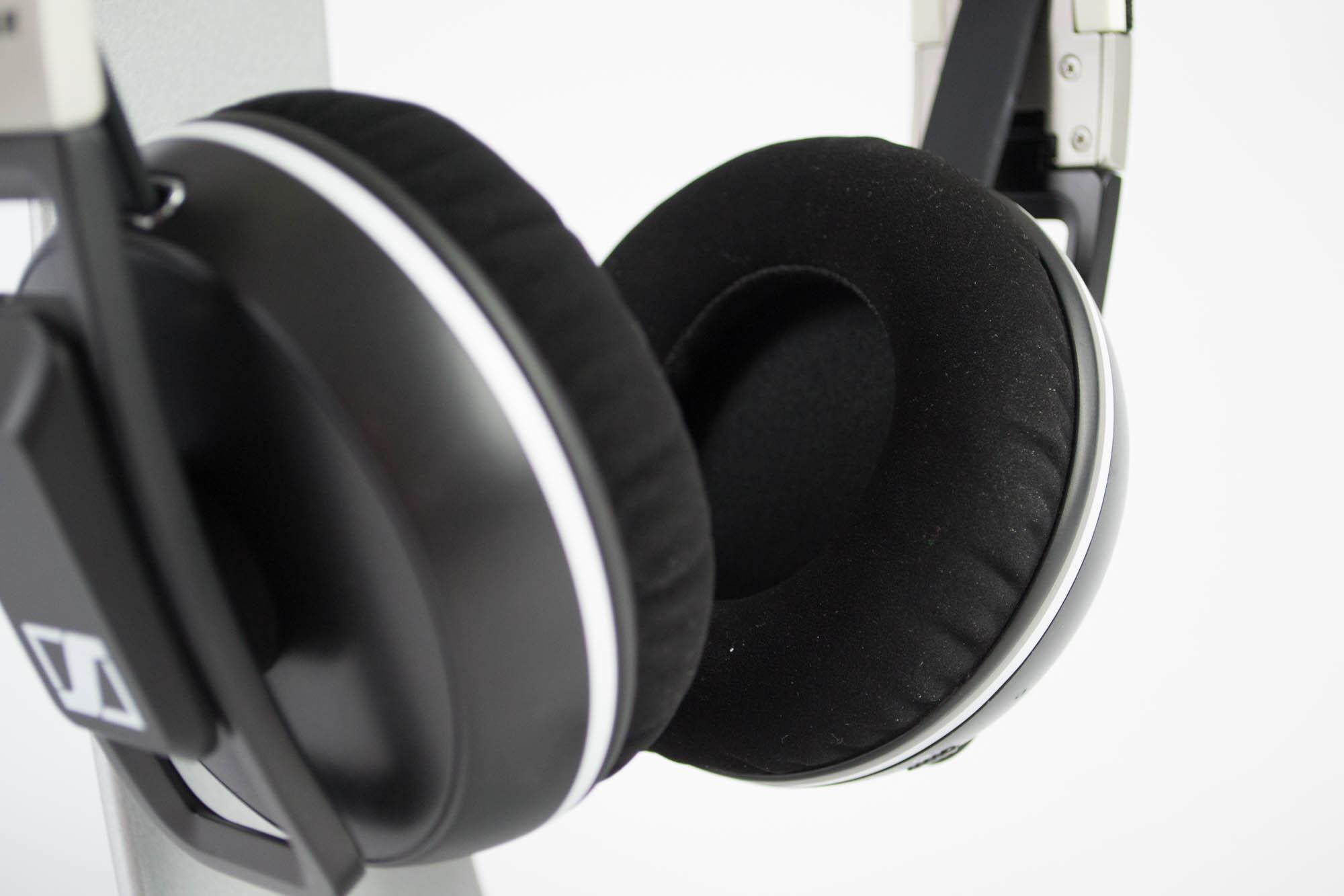 aaf94f9dc04 Sennheiser Urbanite XL Wireless Review