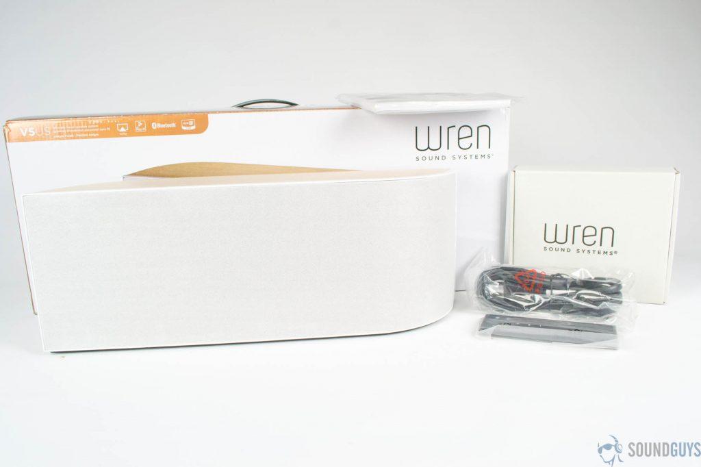 wren-v5us-sg-1