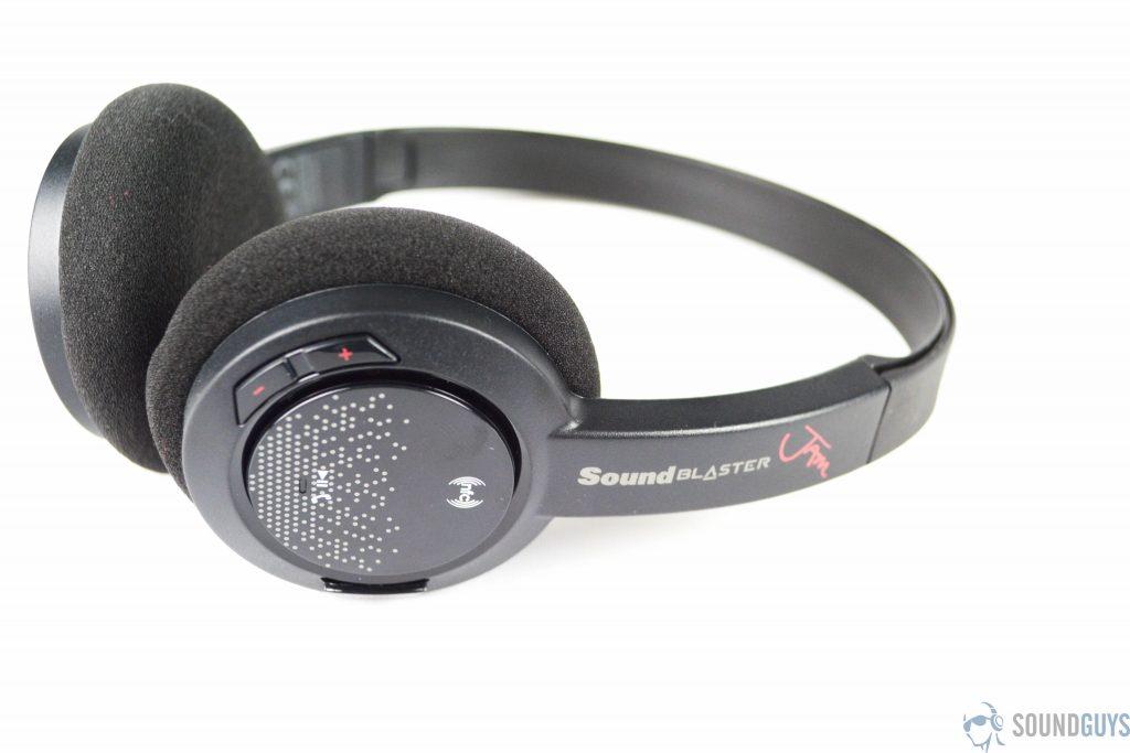 creative-soundblaster-jam-sg-6
