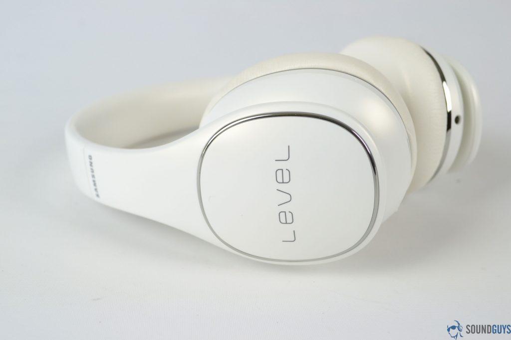 samsung-level-on-wireless-sg4