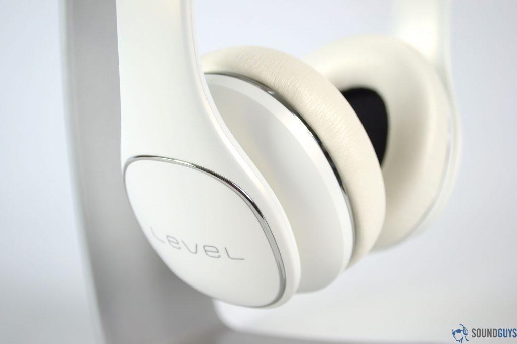 samsung-level-on-wireless-sg6