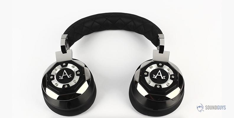 A-Audio[1]