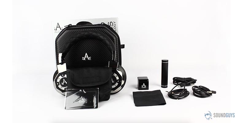 A-Audio[2]