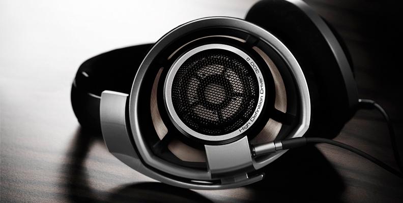 5 Reasons Not To Buy Bluetooth Headphones Soundguys