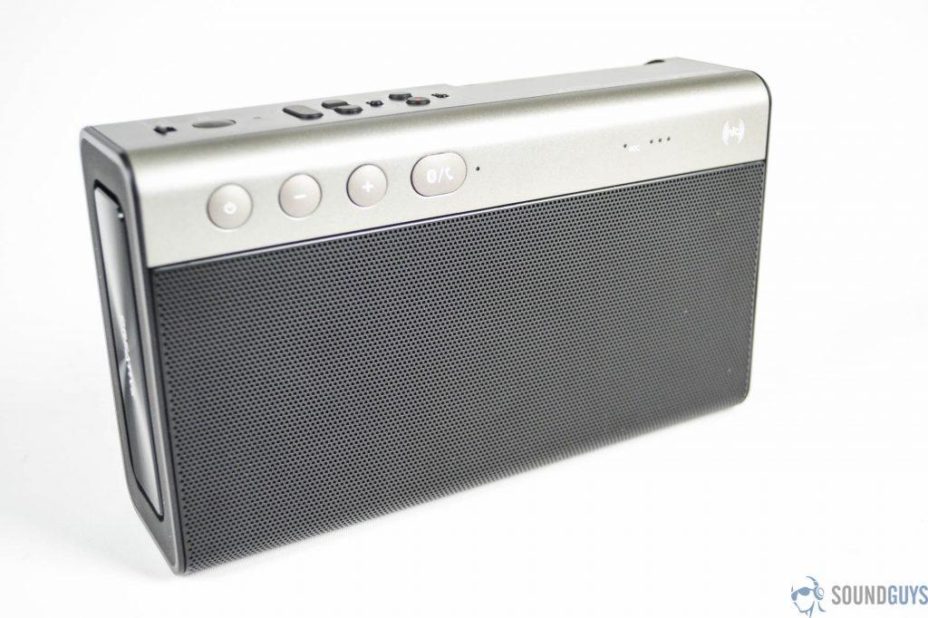 creative-sound-blaster-roar-2-sg-3