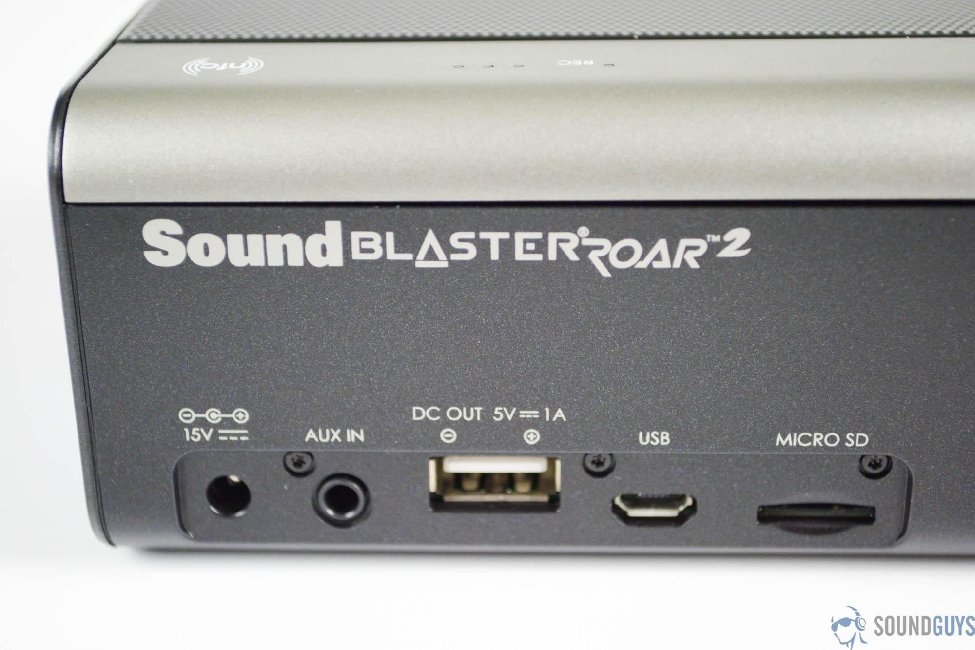Creative Sound Blaster Roar Speaker Windows 8 X64 Treiber