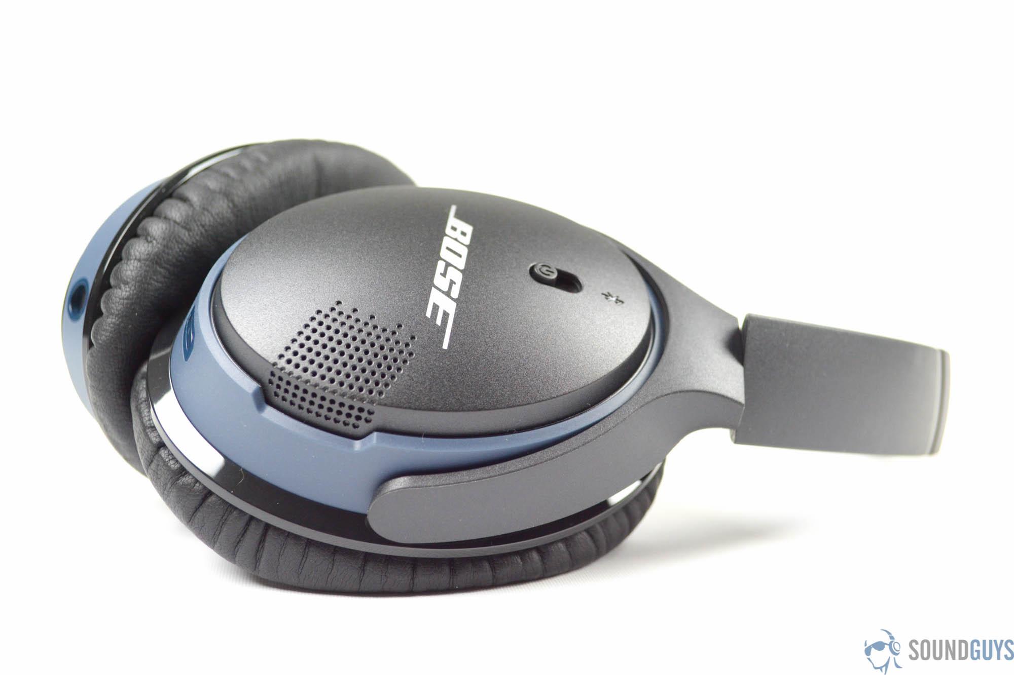 bose-soundlink-around-ear-wireless-headphones-ii-sg-2
