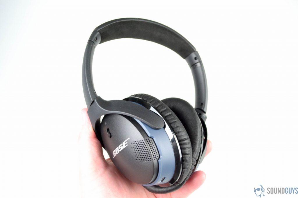 bose-soundlink-around-ear-wireless-headphones-ii-sg-6