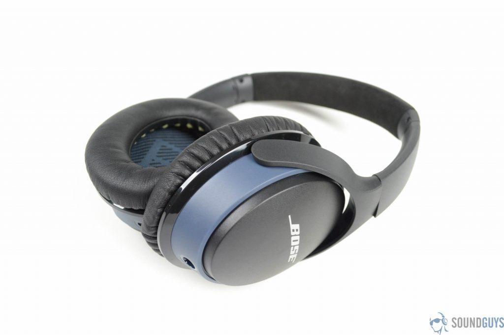 bose-soundlink-around-ear-wireless-headphones-ii-sg-7