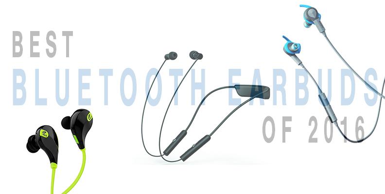 Wireless bluetooth headphones marley - running headphones wireless bluetooth