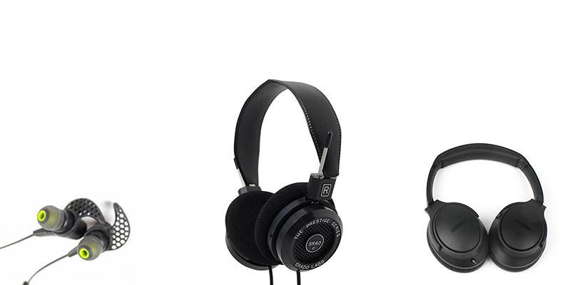 HeadphonesBuyingGuide