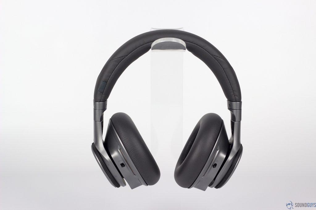 Plantronics Backbeat Pro+[2]