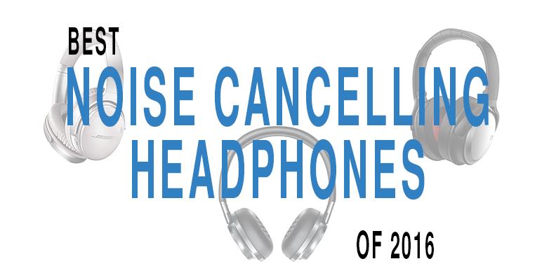 Best Bluetooth Speakers of 2016