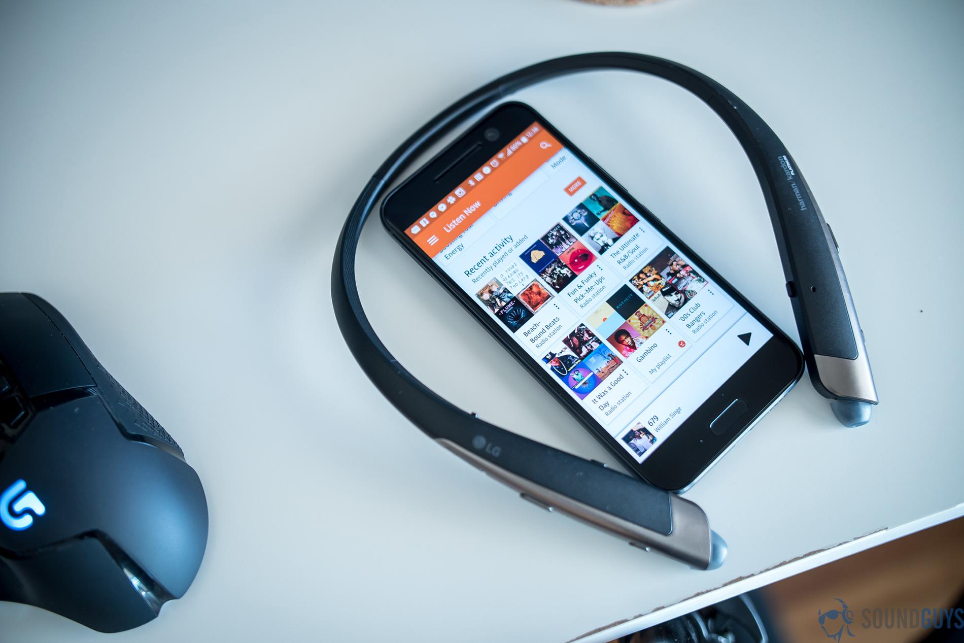 2d7c11bf36e LG Tone Platinum Review - SoundGuys