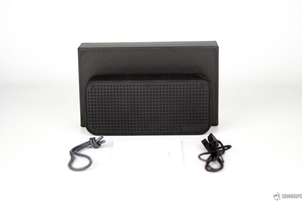 Anker SoundCore Sport XL[1]
