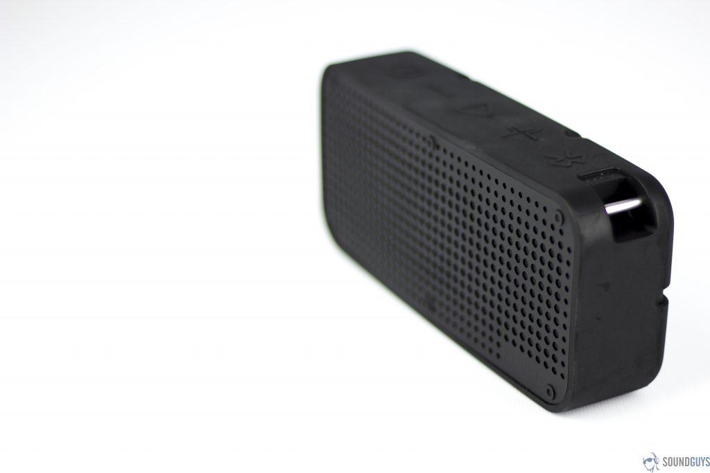 Anker SoundCore Sport XL[4]