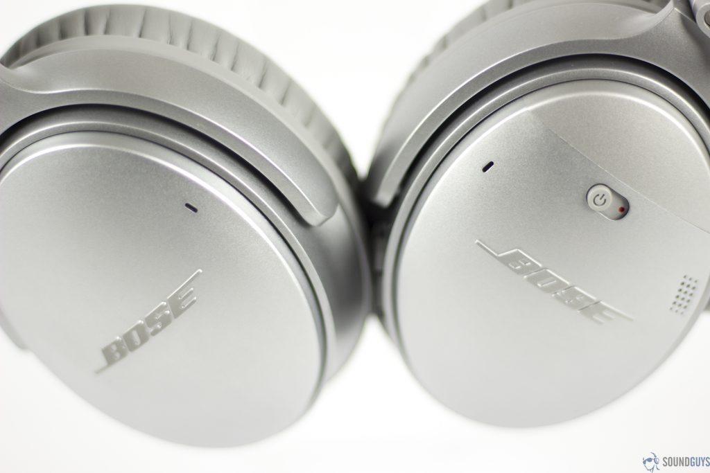Bose QC35[2]