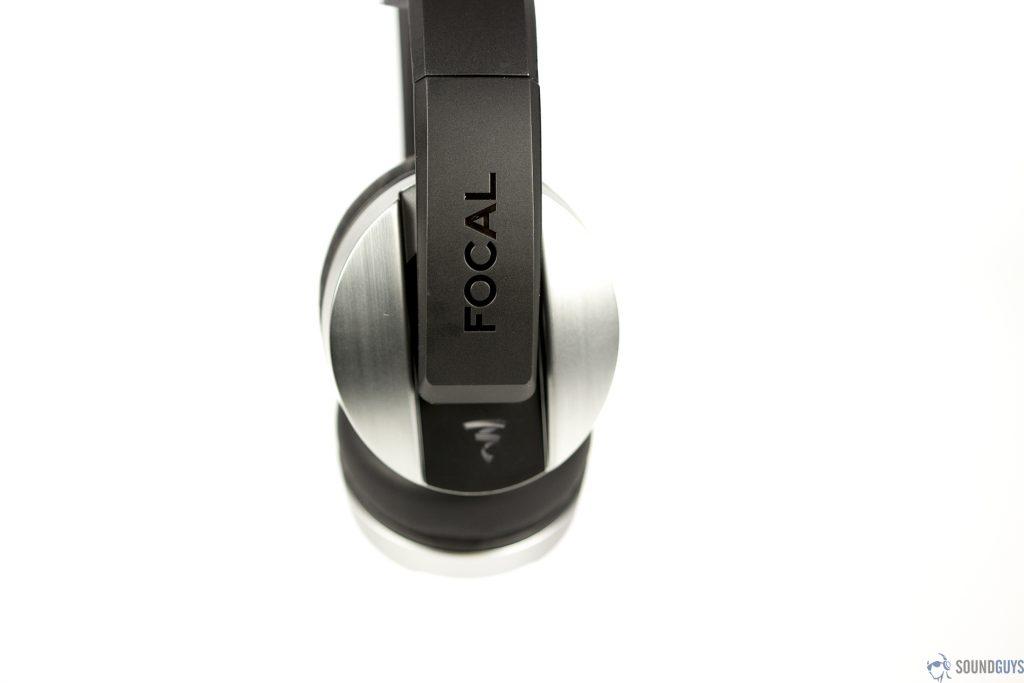 Focal Listen[2]