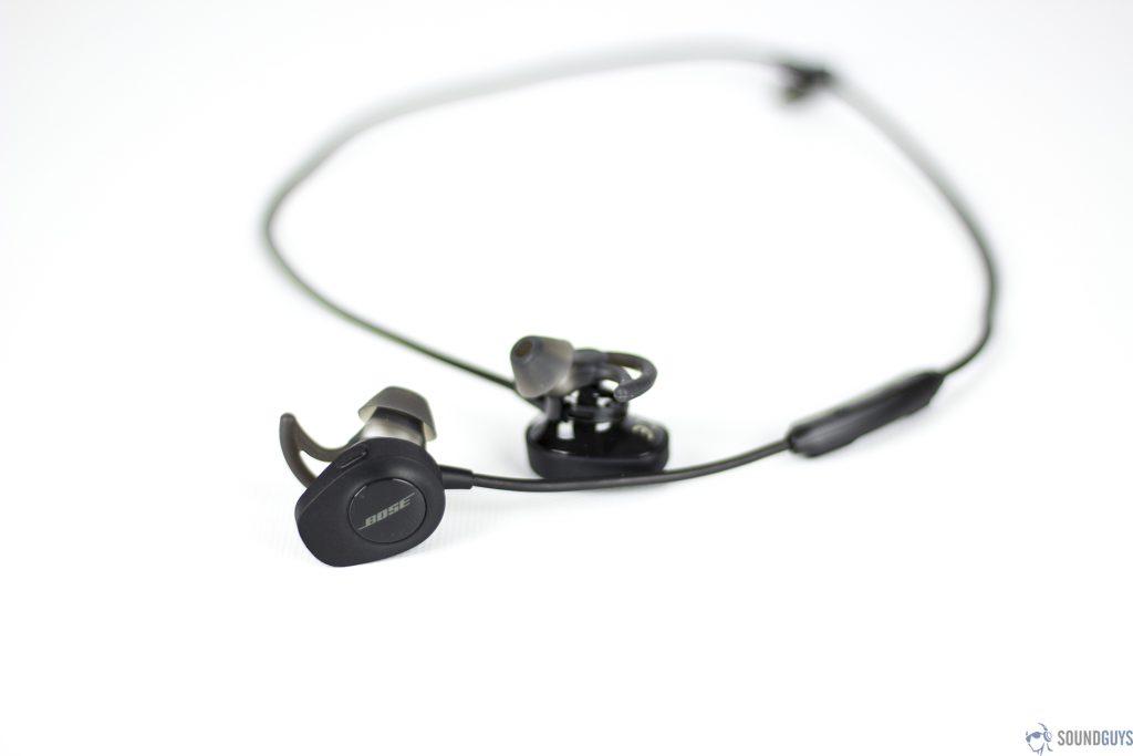 Bose SoundSport Wireless[5]
