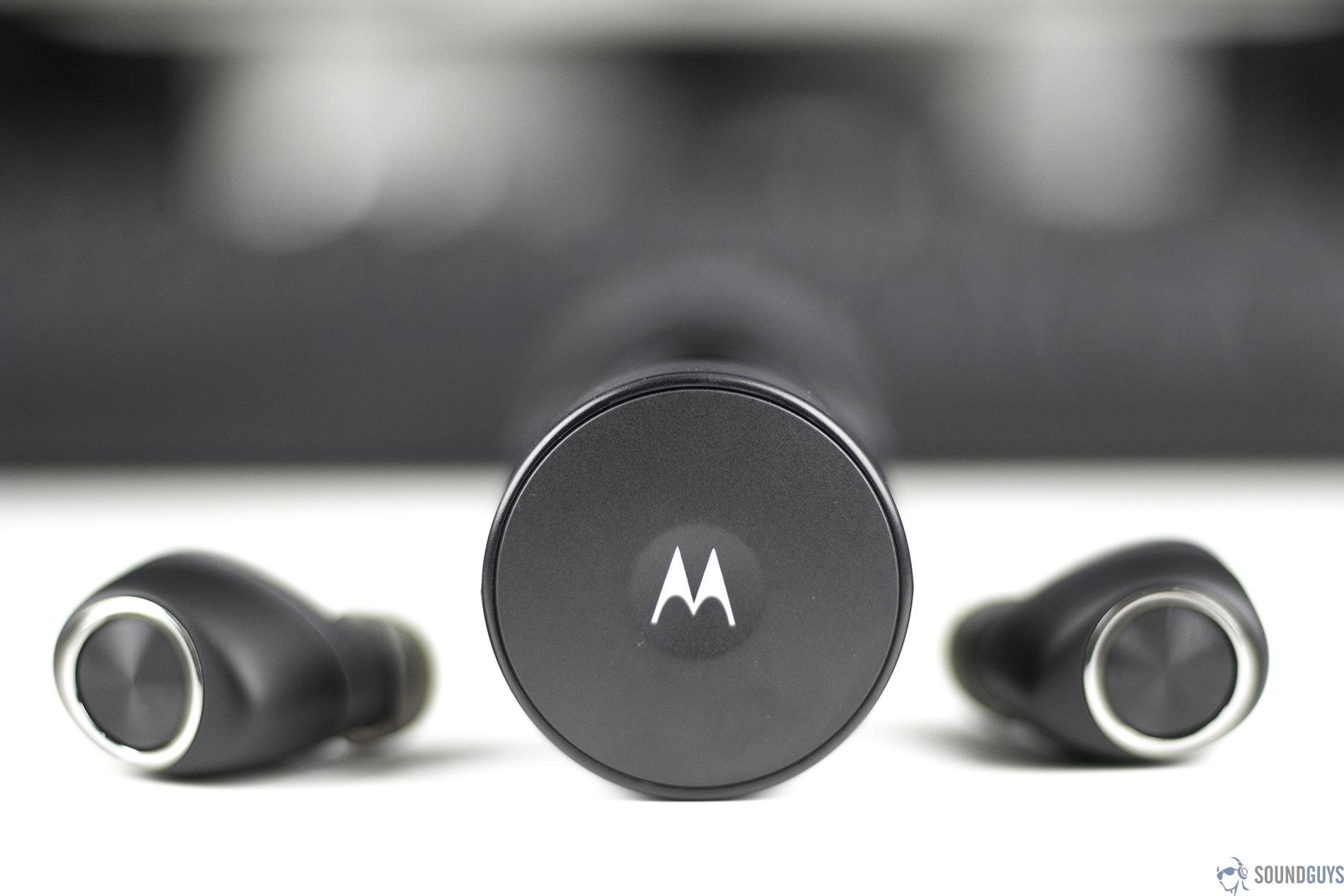 85b75597f75 VerveOnes by Motorola Review - SoundGuys