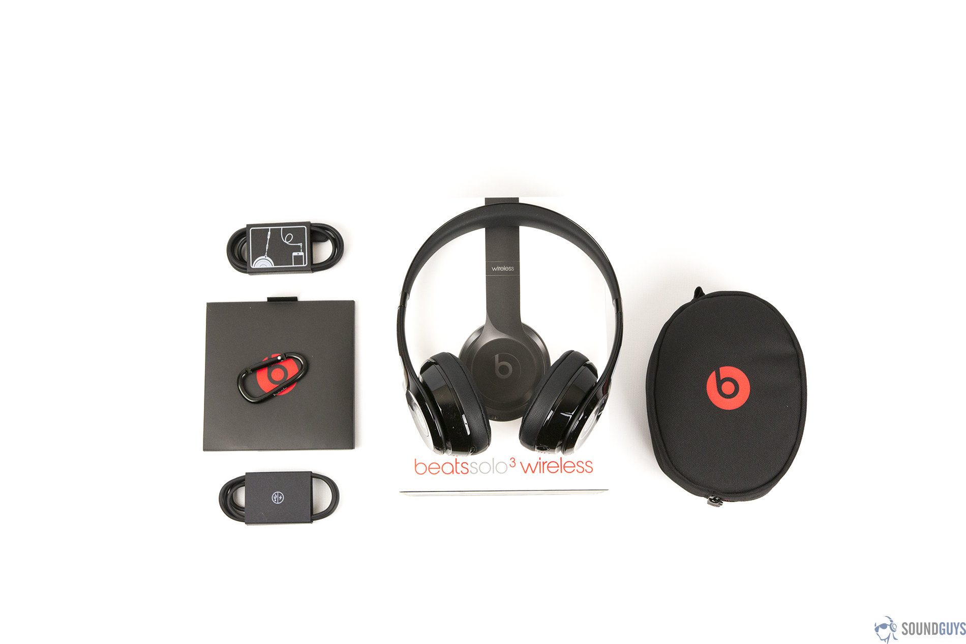 Beats Solo3 Wireless Review - SoundGuys 8d24f640a