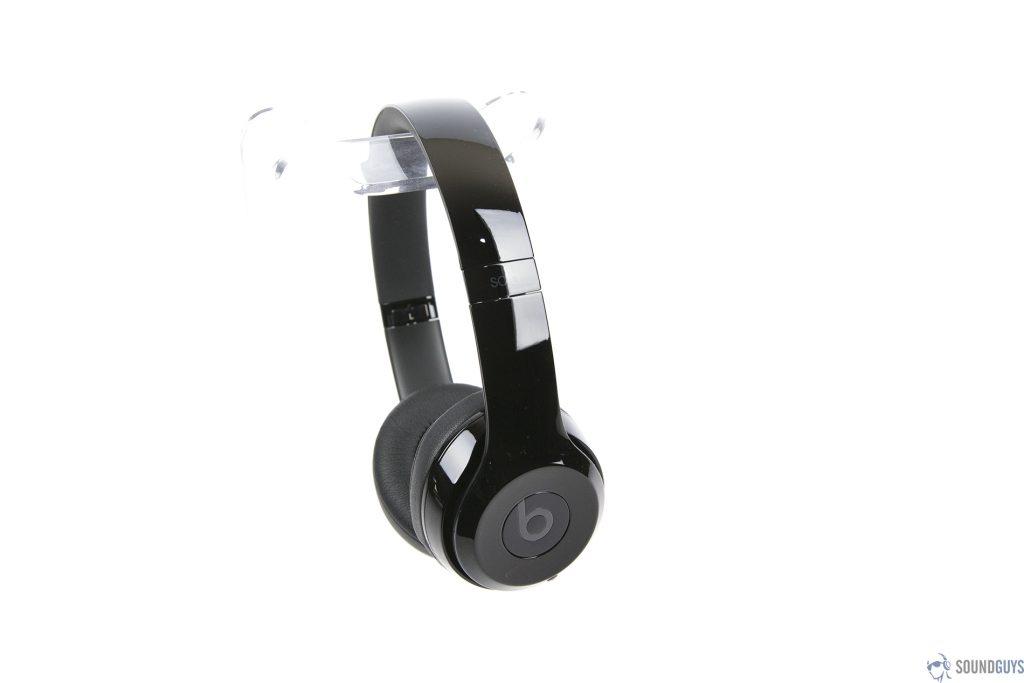beats-solo-3-wireless2