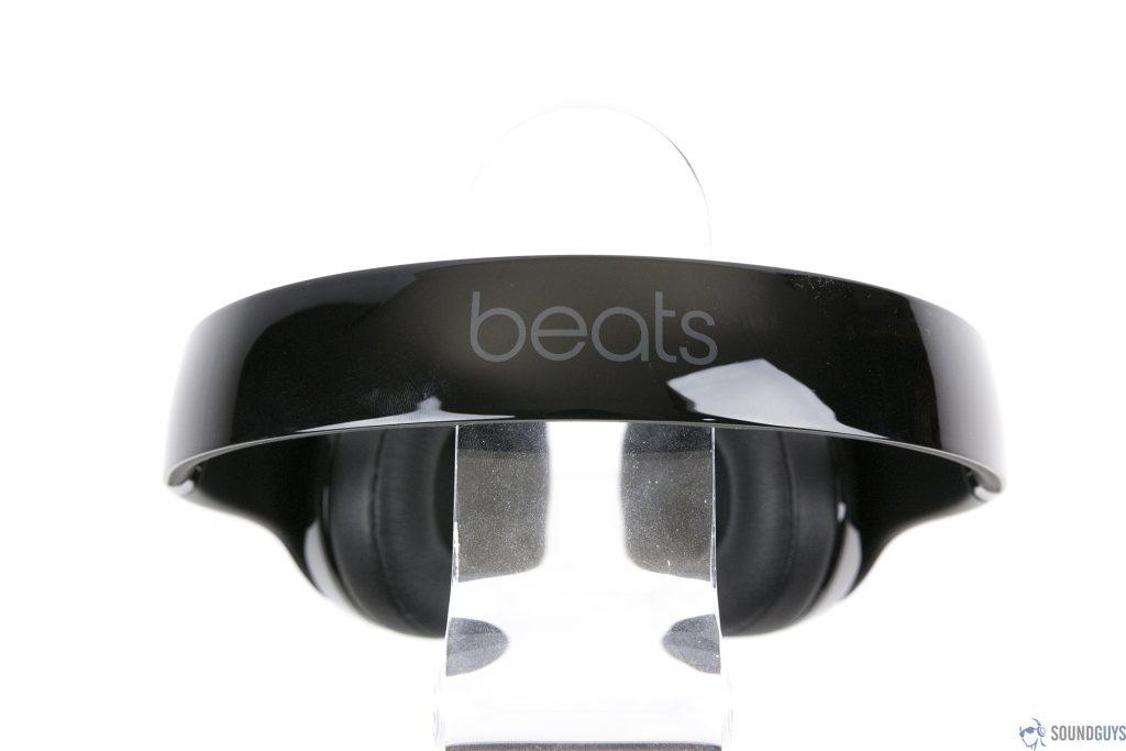 beats-solo-3-wireless4