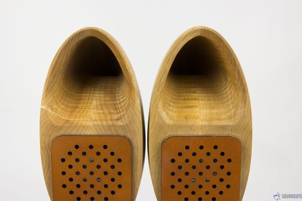 grovemade-speakers2