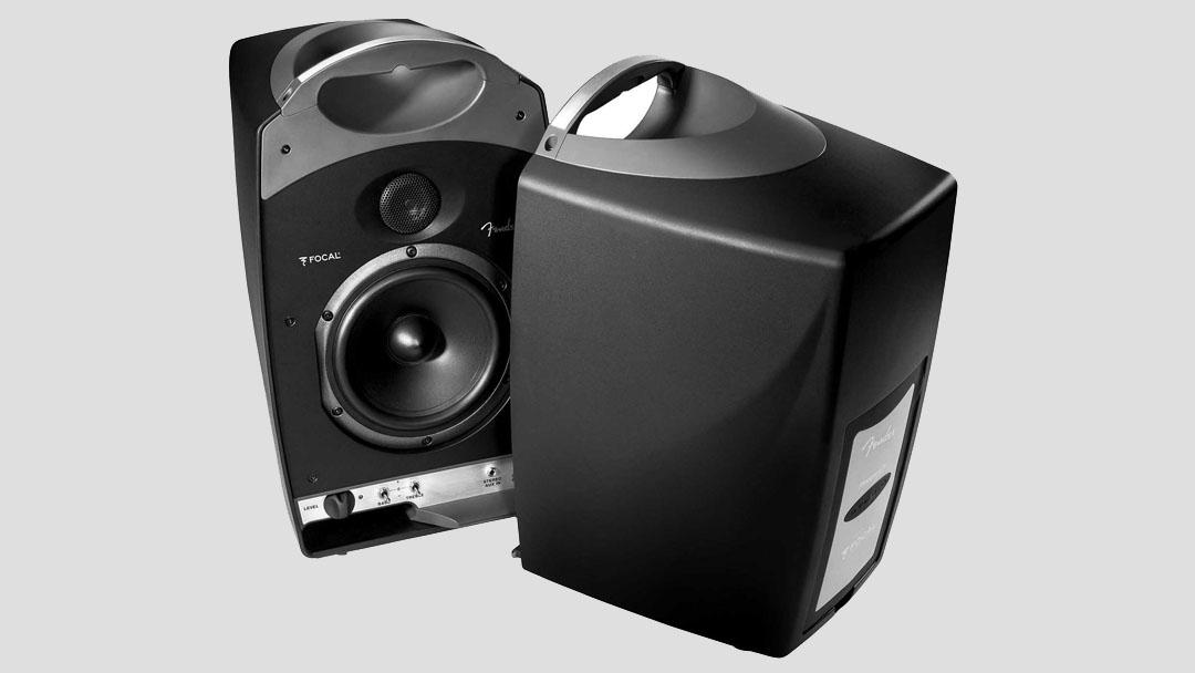 Sound Guys Headphones And Bluetooth Speaker Reviews