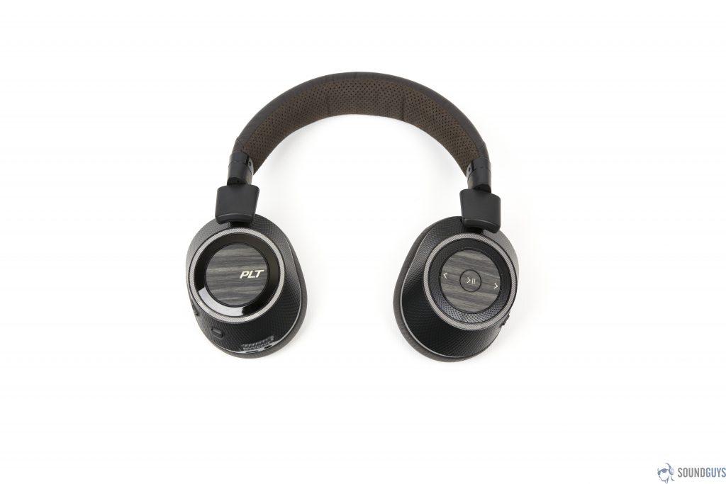 plantronics-backbeat-pro-22