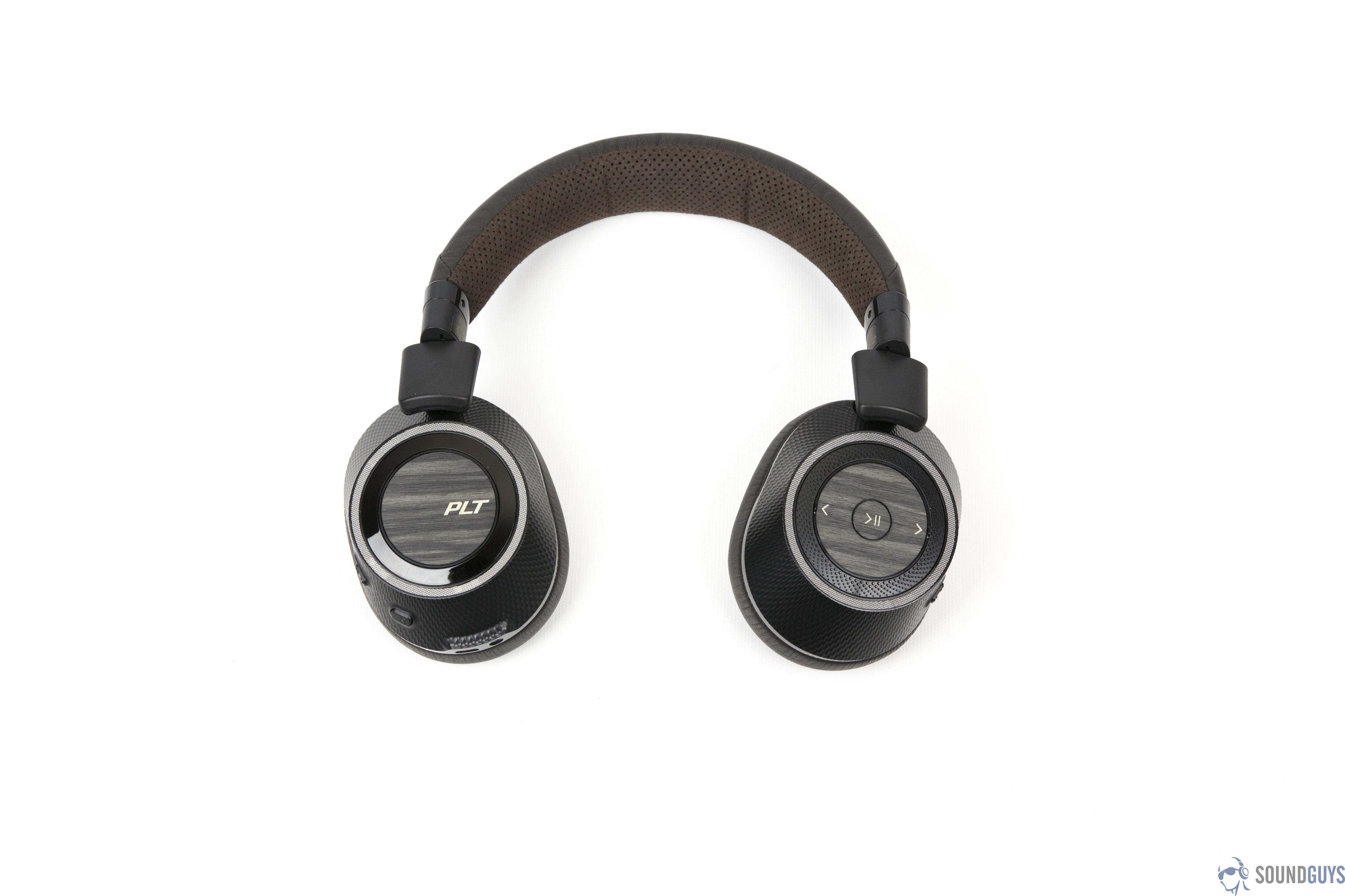 plantronics backbeat pro 2 review sound guys. Black Bedroom Furniture Sets. Home Design Ideas