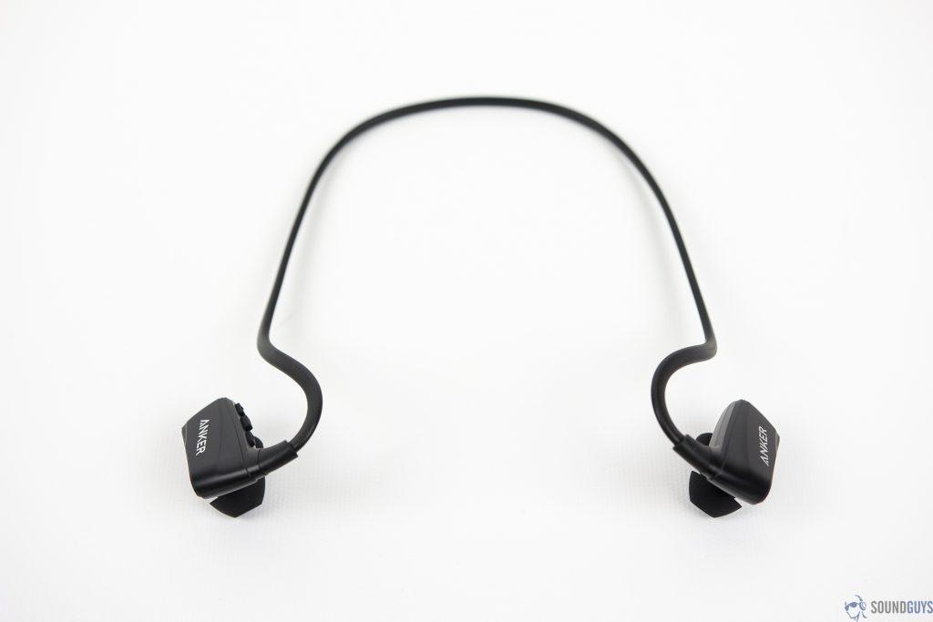 Anker Soundbuds NB10 Review – SoundGuys