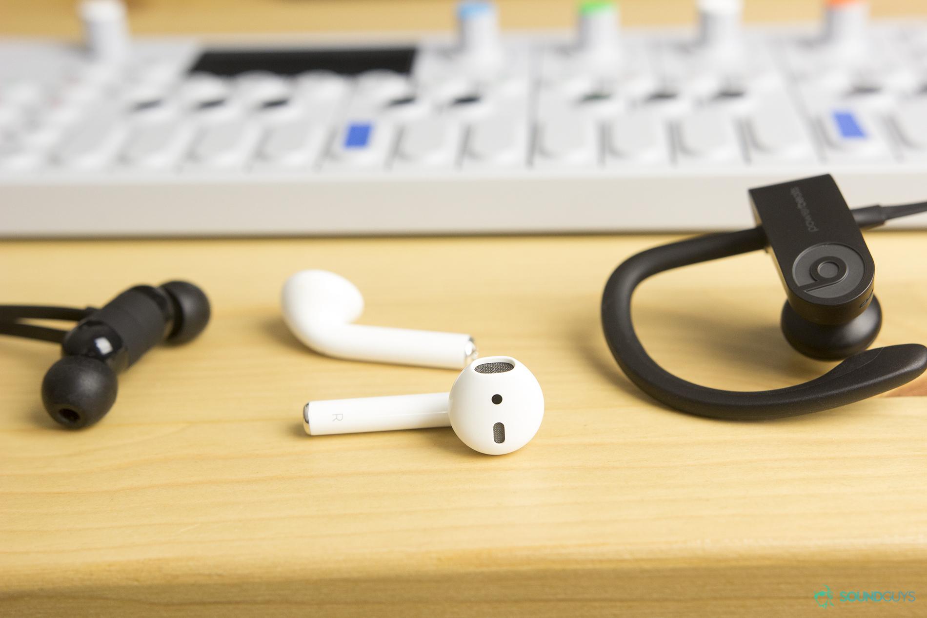Best Beats Headphones Soundguys Headphone Jack Wiring Diagram Curious About Wireless Earbuds