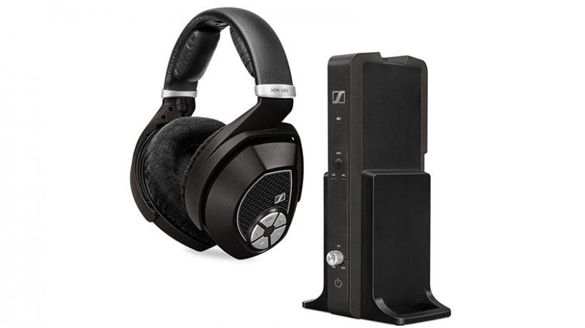 Best Wireless Headphones For Tv Soundguys