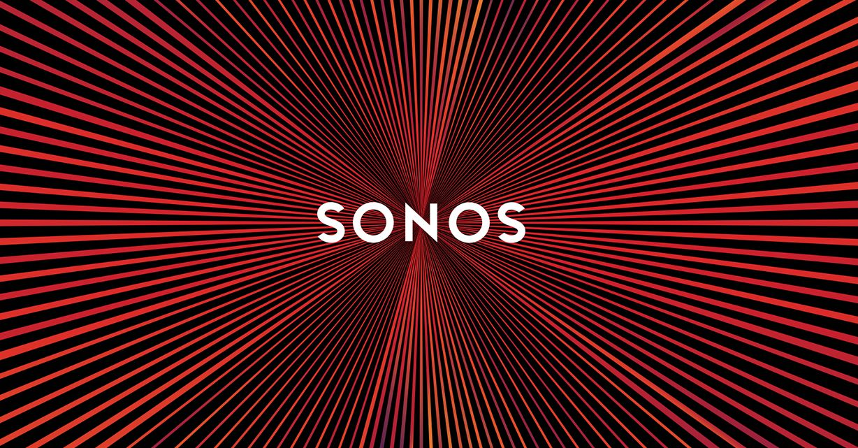 Sonos 101 Spend Wisely - Soundguys