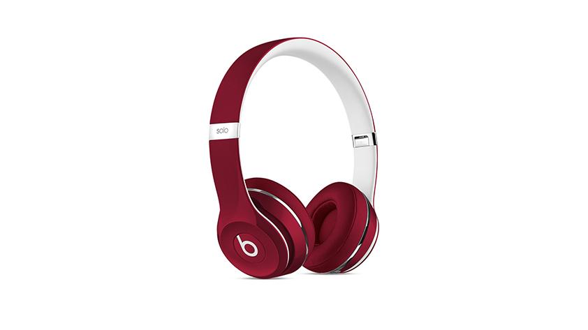 Apple wireless earbuds red - apple wireless earbuds beats