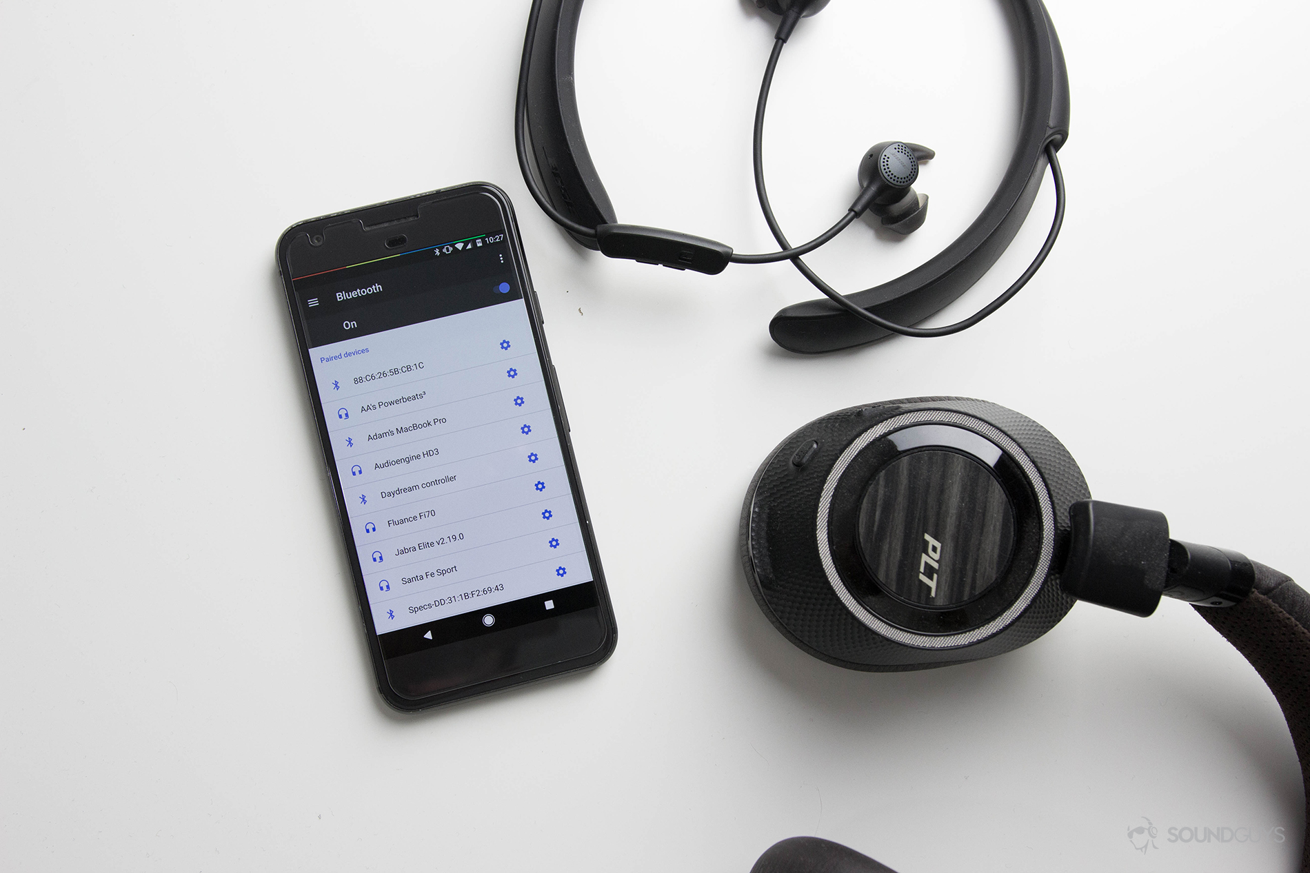 5 Reasons Not To Buy Bluetooth Headphones Soundguys